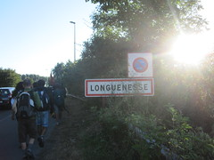 IMG_5792 (Andrea Omizzolo) Tags: 2012 iuav viafrancigena giuliamotta