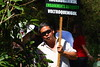 Frank Chu At The Summer Of Love 2007 (prophead) Tags: sanfrancisco goldengatepark music frank concert frankchu chu summeroflove