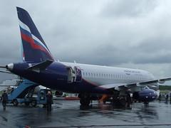 RA-89008 Sukhoi SSJ100-95B Aeroflot(2)
