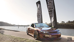 All Stars Spring Picnic (Ng273) Tags: stars media all nissan wide ridge silvia tracer ng ame jdm stance s15 200sx vertex bodied worldcars tm02