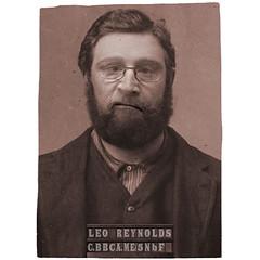 mugshot 1864 (Leo Reynolds) Tags: copper mugshot 0sec hpexif leol30random webthing xleol30x