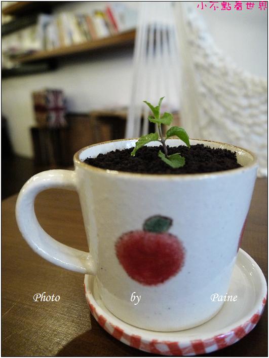 台北東區溫古咖啡 (10).JPG