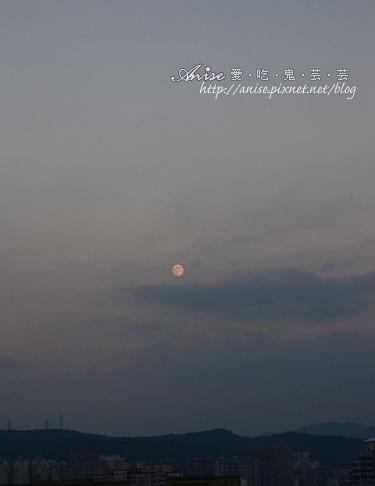 2012中秋_023.jpg