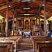 Iglesia de San Francisco de La Montaña