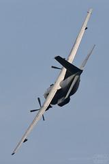 C-160 (Spotterforlife) Tags: show berlin force air german ila brandenburg internationale 2012 ber austellung luftwaffe luftfahrt schnefeld