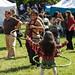 Ft Tryon Ren Faire 2012