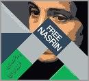 ترجمهٔ سکوت نسرین … (Majid_Tavakoli) Tags: political prison iranian majid از این را من در prisoners shahr زبان tavakoli با evin تا که برای چه خط بودم پشت لحظه رو سکوت کودکان نسرین هر rajai له اسمش چند نیستم اوو goudarzi لابه گذاشتم خواهید kouhyar …wall صدایشان ترجمهٔ photosاین نوشتماز ترجمهٔسکوتنسرینخوشحال قفساز فنسهای کوچکش امانمنمیدانستم روحم لای فنسها میگذردو جسمم میشودفردا کردفردا باشم…نیوشا