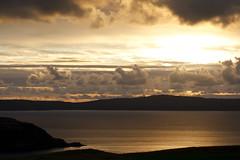 Scotland-8 (Martin de Lusenet) Tags: scotland soe 2012 schotland autofocus dunvegan bej verenigdkoninkrijk flickraward lusenet absolutestunningscapes daarklands