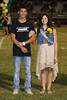 1209 Basha Homecoming Game-35 (nooccar) Tags: arizona football az highschool homecoming bhs chandler basha homecomingfootballgame chandleraz nooccar bashafootball photobydevonchristopheradams devoncadamscom devoncadamsgmailcom