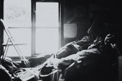 DSC_0291-Edit-2-Edit.jpg (Tom Raworth) Tags: portrait blackandwhite white black television headless photoshop river dark death freedom tv escape mask grim suicide surreal screen explore forests confuse tvhead