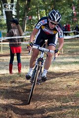 "Sanne Cant • <a style=""font-size:0.8em;"" href=""http://www.flickr.com/photos/53884667@N08/8048454569/"" target=""_blank"">View on Flickr</a>"