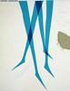 IMG_1703 (SSSH960 Nylons Collector) Tags: stockings box canon5d bas berkshire seamless nylons typec eyecatchers rht heeltoe 100nylon sssh960 reinforcedheeltoe box368