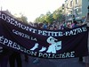 "petite_patrie_contre_brutalite <a style=""margin-left:10px; font-size:0.8em;"" href=""http://www.flickr.com/photos/78655115@N05/8051985511/"" target=""_blank"">@flickr</a>"