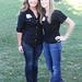 4-H Foundation BBQ 2012