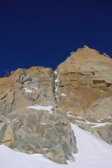 20020118_111902_00 (Phil Ingle) Tags: climbing alpineclimbing