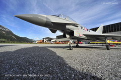 Nitro Days Jet modell Niederoeblarn Styria Austria Copyright 2012 by B. Egger :: eu-moto images 1934 (:: ru-moto images) Tags: photography austria photo nikon image flight jet days fisheye fotos imagination nitro flughafen nikkor fx modell flugplatz bilder steiermark styria fliegen modellbau flug ennstal النمسا flieger bundesheer オーストリア 14mm дружба фото австрия modellflieger カメラマン düsenflieger европа niederöblarn club16 eumoto flickrbestpics φωτογραφοσ nitrodays бернхардэггер rumoto