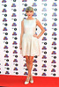 Taylor Swift BBC Radio 1's Teen Awards 2012