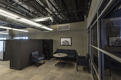 engineering-offices-016
