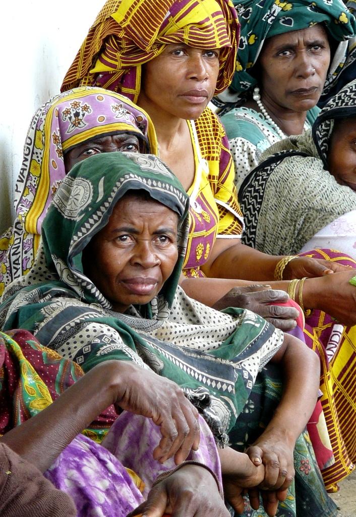 Comores ©Emeline OUDIN (4)