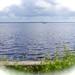 Inland Florida: St. John's River at Green Cove Springs