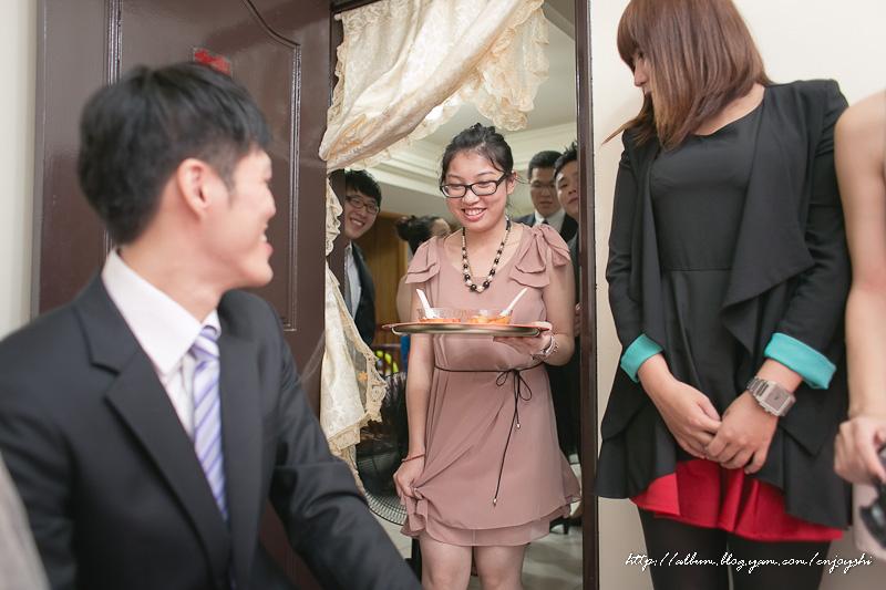 炳霖 依萍 結婚-0103.jpg