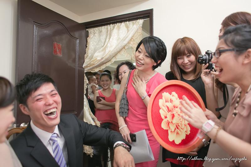 炳霖 依萍 結婚-0109.jpg