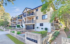 14/17-21 Todd Street, Merrylands West NSW