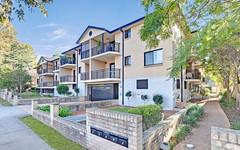 14/17-21 Todd Street, Merrylands West NSW
