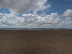 West Kirkby Beach - 14 July 2016 (Rail and Landscapes) Tags: west kirkby