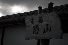 0206 (Shota Fukuda) Tags: japan    temple
