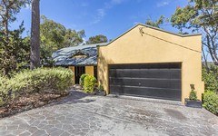 18 Riches Avenue, Woodford NSW