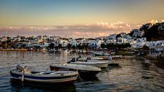 Serifos Island, Greece (Ioannisdg) Tags: greatphotographers ioannisdg gofserifos greek travel island serifos greece vacation summer ioannisdgiannakopoulos flickr livadi egeo gr