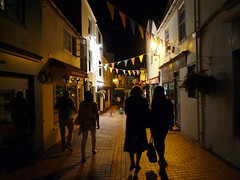 2016 0830 060 (LDLUX4) Brighton; The Lanes (Lucy Melford) Tags: leicadlux4 brighton lanes