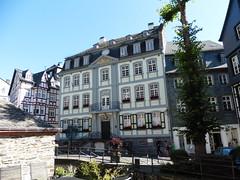 099. Monschau (harmluiting) Tags: monschau