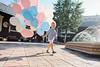 DSN_111 (wedding photgrapher - krugfoto.ru) Tags: день рождения детскийфотограф детскийпраздник фотографмосква фотостудиямосква торт праздни праздник сладости люди девушки портреты