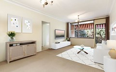 12/614 Pacific Highway, Chatswood NSW