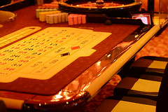 DSC_8527 (imperialcasino) Tags: imperial hotel svilengrad slot game casino bulgaristan