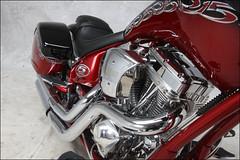 bikes-2009world-080-d-l