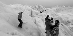 IMG_1924 (StangusRiffTreagus) Tags: perito moreno glacier patagonia argentina