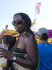 D7K_8501_ep (Eric.Parker) Tags: cne 2016 canadiannationalexhibition fair fairgrounds rides ferris merrygoround carousel toronto fairground midway6 midway funfair