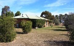 . Kooringal Road, Balldale NSW