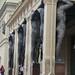 Portico Old Hermitage_0719