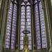 Amiens Lady Chapel