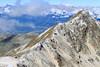 Haute Route - 79 (Claudia C. Graf) Tags: switzerland hauteroute walkershauteroute mountains hiking
