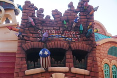 """Fireworks Factory in Toontown • <a style=""""font-size:0.8em;"""" href=""""http://www.flickr.com/photos/28558260@N04/29225112215/"""" target=""""_blank"""">View on Flickr</a>"""