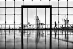 Hamburg (d26b73) Tags: xpro2 urbanarte streetphoto bw monochrome blackandwhite
