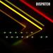 DISLTD023 - Arkaik - Shapes EP
