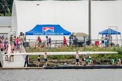 20160924111544 HOTA 0317 (WWJB) Tags: 2016 anacostia cycling dc districtofcolumbia rowing september washington family headoftheanacostia hota capitalrowingclub
