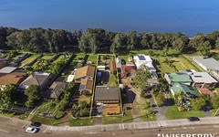 193 Lakedge Avenue, Berkeley Vale NSW
