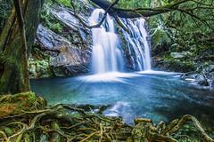 _MG_7461 (Diamantino Dias) Tags: portugal paisagem sol serra montanha rio darga água âncura ar livre cascata cachoeira serenidade ao córrego